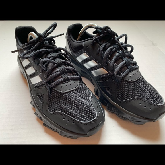 3ac182a8c adidas Other - Adidas Outdoor Men s Rockadia Trail m Running Shoe